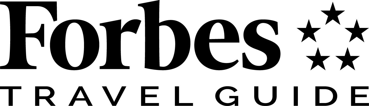Photo of Forbes Travel proof Announces 2018 Star Rating Awards