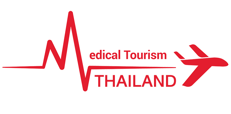 Medical tourism in Thailand