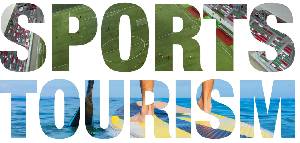 Photo of Learn more about sports tourism 2019