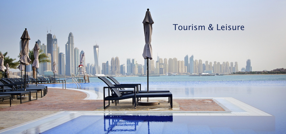 Photo of What is leisure tourism and examples?