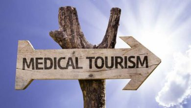 Photo of Medical Tourism in Egypt: a new city to boost Medical Tourism