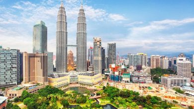 Photo of 3 best places to visit while in Kuala Lumpur