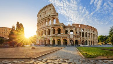 Photo of 5 Top-Rated Tourist attractions in Italy to visit in your next Vacation