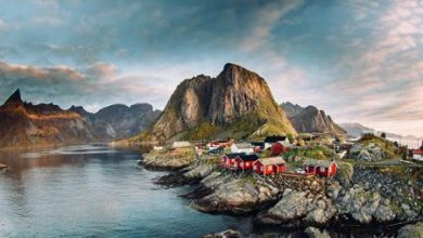 Photo of Best Tourist Attractions in Norway You must Visit
