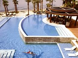luxor hilton wonderful