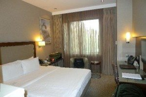 room-at-the-divan-ankara